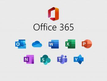 Microsoft 365 s novou integráciou