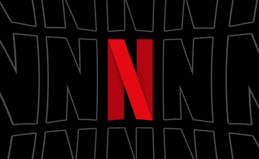 """Herný tlak Netflixu začína na mobilných zariadeniach a bude """"hlavnou súčasťou ponuky predplatného"""""""