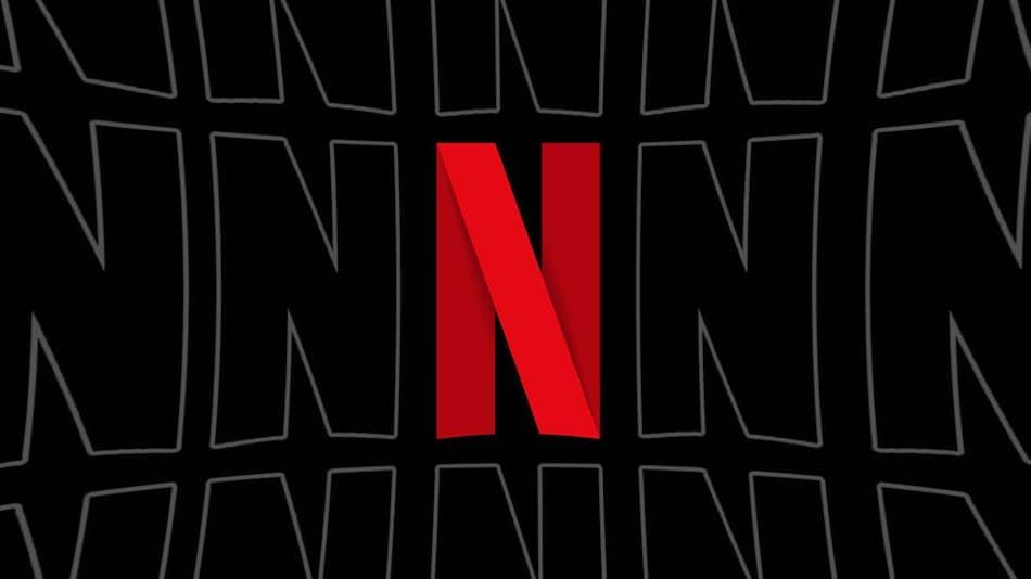 Netflix začína na mobilných zariadeniach