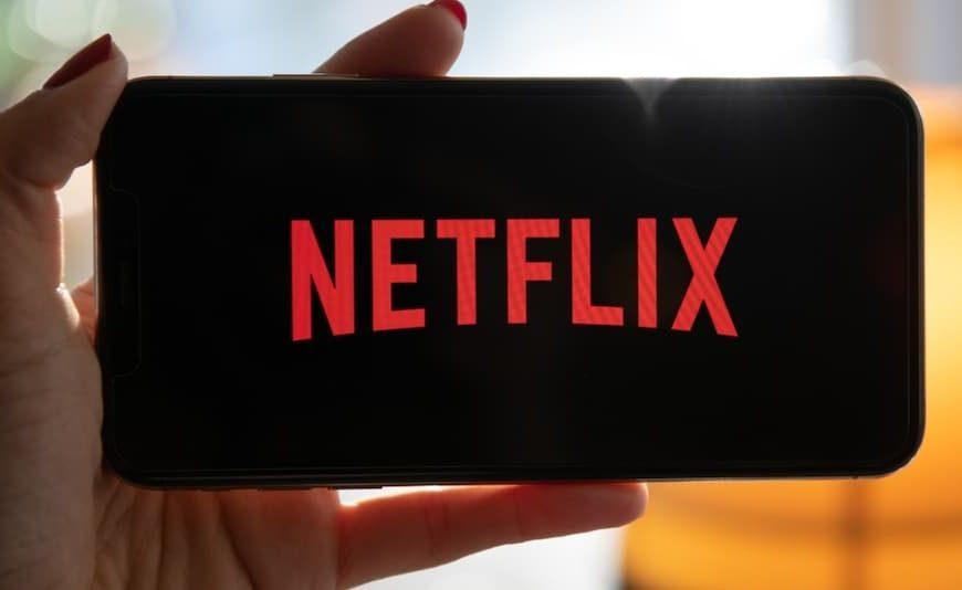 Netflix už čoskoro môže ponúkať videohry na platforme bez ďalších nákladov a predstavuje dve nové funkcie pre deti
