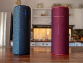 Ako pripojiť viac Bluetooth reproduktorov a slúchadiel k jednému telefónu