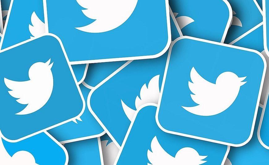 Stiahnutie videa z Twitteru: Ako sťahovať video z Twitteru