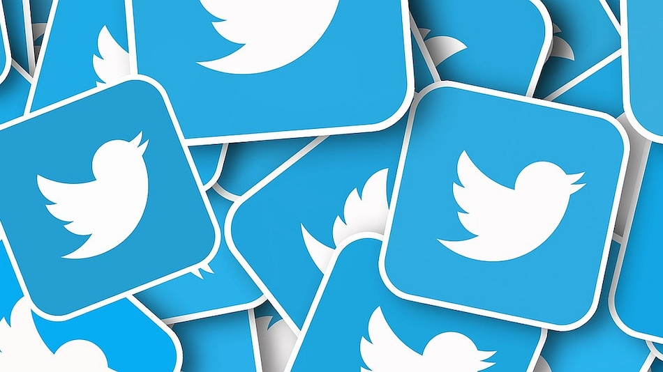 Twitter stahovanie videa