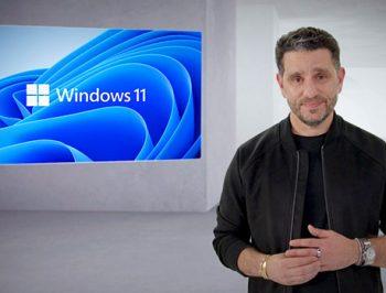 Windows 11: Začiatok novej doby PC