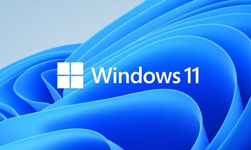 Outlaw Installer pre Windows 11 infikovaný škodlivým softvérom
